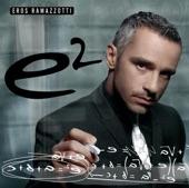 Eros Ramazzotti Feat. Gian Piero Reverberi & London Session Orchestra - Solo Ieri