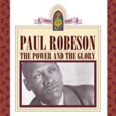 Paul Robeson - Go Down, Moses