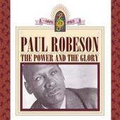 Paul Robeson - Git On Board, Little Chillun/ L'il David (Album Version)