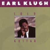 Earl Klugh - So Many Stars