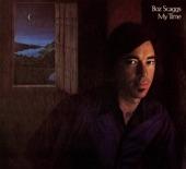 Boz Scaggs - Freedom For The Stallion