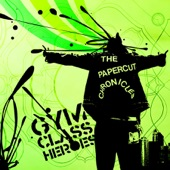 Gym Class Heroes - Cupid's Chokehold / Breakfast In America