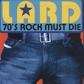 Lard - Ballad of Marshall Ledbetter