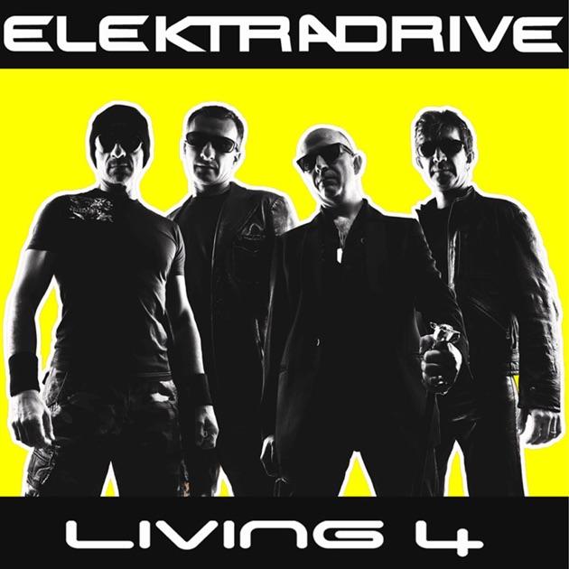 Living 4 di Elektradrive