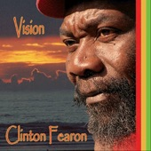 Clinton Fearon - Sleepin' Lion