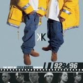Kris Kross - Warm It Up