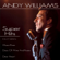 The Impossible Dream (The Quest) - Andy Williams