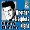 Another Sleepless Night (Digitally Remastered) - Single