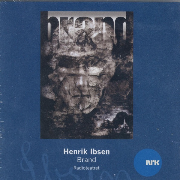 an analysis of symbolism in henrik ibsens play ghosts Henrik ibsen was also a major poet, and he published a collection of poems in 1871 however, drama was the focus of his real lyrical spirit for a period of many hard years, he faced bitter opposition.