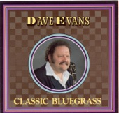 Dave Evans - Another Night