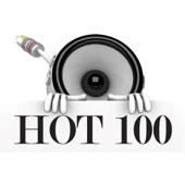 [Download] Impossible (Originally by Shontelle) [Karaoke/Instrumental] MP3