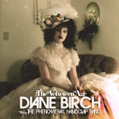 Diane Birch - This Corrosion
