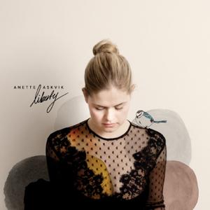 Anette Askvik - Liberty