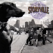 Storyville - It Ain't No Fun To Me
