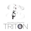 Marc Romboy & Stephan Bodzin - Triton artwork