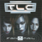 No Scrubs - TLC lyrics