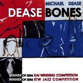 Michael Dease - Wee Dot