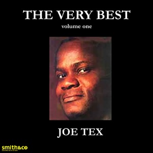 The Very Best, Vol. 1