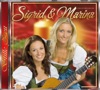 Stille Zeit - Sigrid & Marina