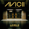 Avicii - Levels  artwork