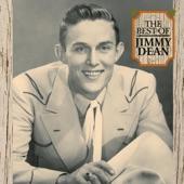 Jimmy Dean - The Cajun Queen (Album Version)