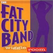 The Fat City Band - I Like It