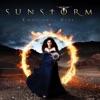 Emotional Fire (feat. Joe Lynn Turner)