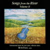 Ruth Fazal - Songs From The River Vol. 2  artwork