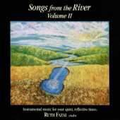 Songs From The River Vol. 2