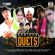 Mera Mahi Tu Pateya - Lehmber Hussainpuri, Miss Pooja & Jeeti