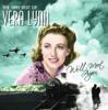 We'll Meet Again - Vera Lynn