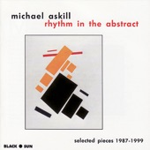 Michael Askill - Air and Other Invisible Forces, excerpt