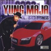 Yung Maja - Damn Ma'
