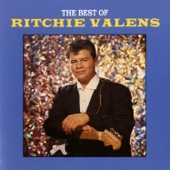 Ritchie Valens - We Belong Together