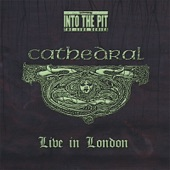 Cathedral - A Funeral Request (Live)