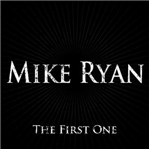Mike Ryan - Slow Hand
