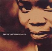 Freshlyground - Zithande