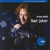 Død Joker (3 Vol.)