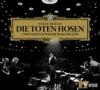 Die Toten Hosen - Der Bofrost Mann (Live) portada