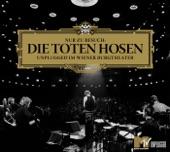 Der letzte Kuss (Live) -- Die Toten Hosen