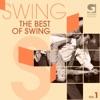 The Best Of Swing - Vol. 1