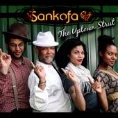 Sankofa - Sing Sing Prison Blues