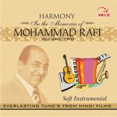 Mohammad Rafi, Vol. 2