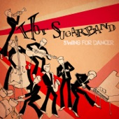 Hot Sugar Band - Harlem Swing