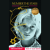 Lois Lowry - Number the Stars (Unabridged)  artwork