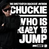 Who Is Ready to Jump - Single