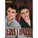 Edis & Haris - Poslednji Kofer / Hajde Mala (Serbian Music)