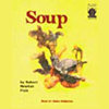 Robert Newton Peck - Soup (Unabridged)  artwork