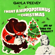 I Want a Hippopotamus for Christmas - Gayla Peevey