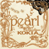 Pearl - The Best Collection - KOKIA